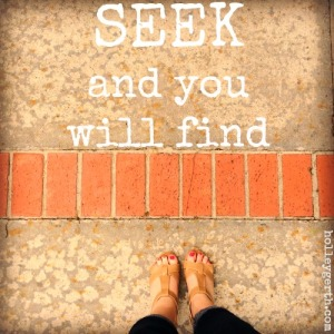 Seek-by-Holley-Gerth